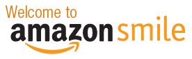 Shop Amazon and support the Jesse Smith Library!