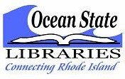 Go to the Ocean State Libraries Home Page.