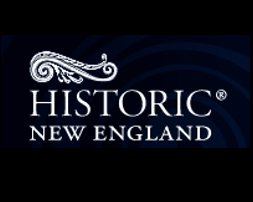 Visit the Historic New England web site.