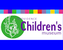 Visit the Providence Children's Museum
