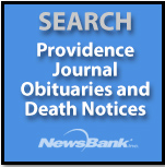 ProJo Obit Search