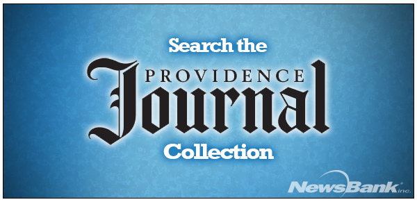 Projo Collection Logo